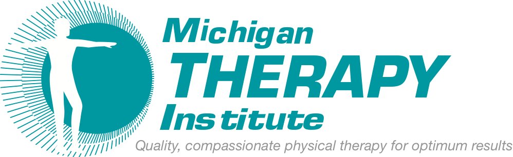 Michigan Therapy Institute